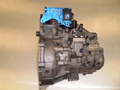Mitsubishi EVO 4-9 6 speed sequential gearbox